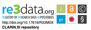 re3data_logo